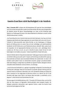 Meldung_Nachhaltiges-Menü_UN-Klimakonferenz-in-Bonn-2017-2