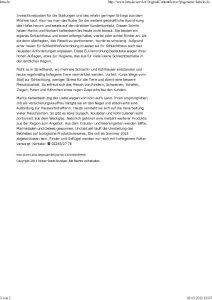 Presse - Deftige Kost aus der Wurstküche_Seite_2
